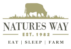 Natures Way Farm Stay Accommodation in Crags Plettenberg Bay
